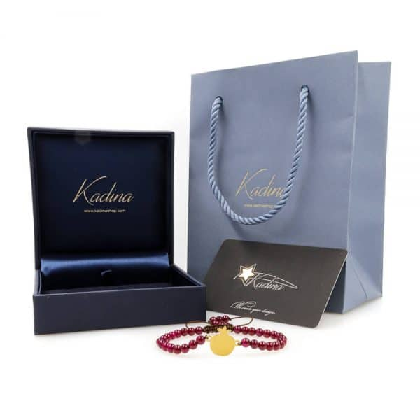 Jewelry package our stores