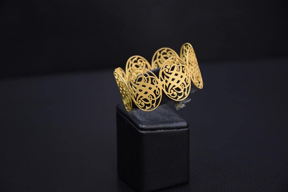 Amazing handmade jewelry