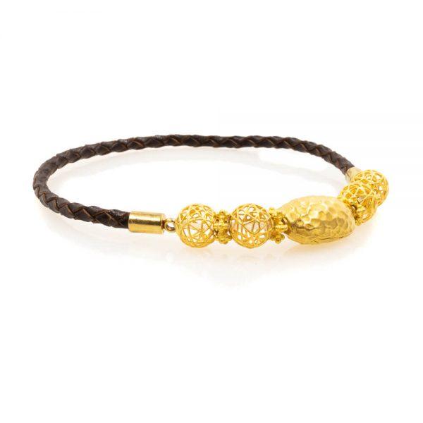attractive handmade jewelry