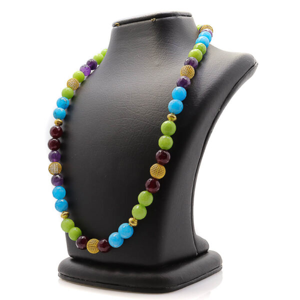 Special style jewelry