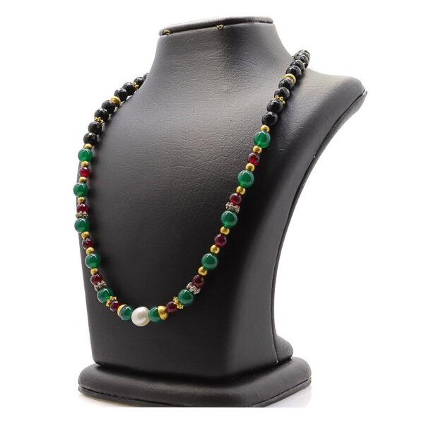 traditional design accessory